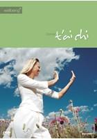 Gentle Tai Chi DVD