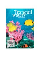 Tranquil Waters - Relax & Unwind Download