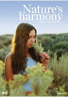 Nature's Harmony  - Relax & Unwind DVD