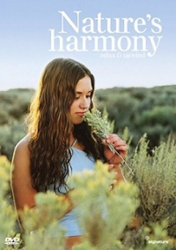 Nature's Harmony  - Relax & Unwind Download