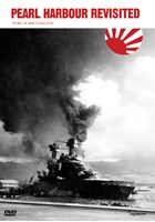 Pearl Harbour Revisited DVD