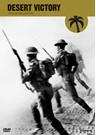 Desert Victory DVD