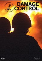 Damage Control - The Modern Navy – State Of Alert DVD