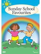 Sunday School Favourites  DVD