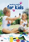 Arts & Crafts for Kids DVD