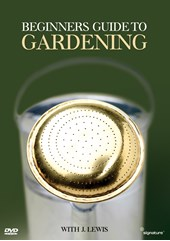 Beginner's Guide To Gardening Download