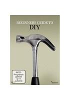 Beginners Guide To DIY Downloads