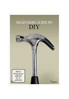Beginners Guide To DIY Download