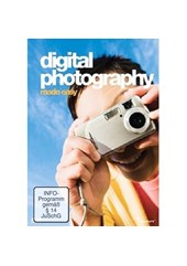 Digital Photography Made Easy Download