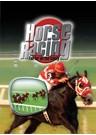 Horse Racing Interactive DVD