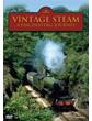 Vintage Steam - A Fascinating Journey DVD