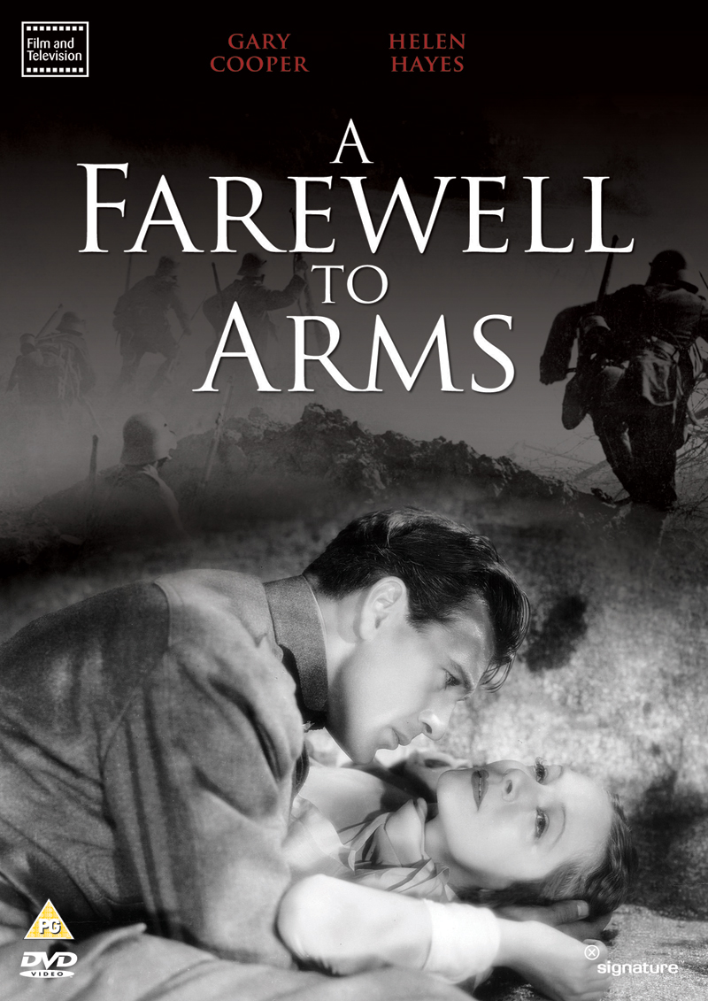 a farewell to arms love and Assessment of the novel of a farewell to arms learn with flashcards, games, and more — for free.
