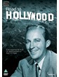 Road To Hollywood (featuring Bing Crosby) DVD