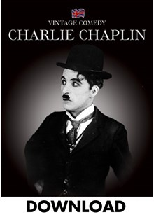 Charlie Chaplin - in 6 Classic Shorts Download