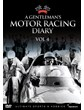 A Gentleman's Motor Racing Diary (Vol 4) DVD