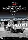 A Gentleman's Motor Racing Diary (Vol 7) DVD