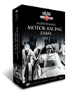 A Gentleman's Motor Racing Diary Vol 2 (3 DVD) Box Set