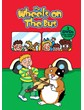 The Wheels On The Bus 3DVD Box Set