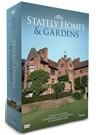 Stately Homes & Gardens 3 DVD Box Set