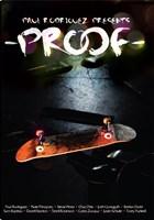 Proof DVD