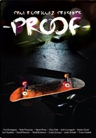 Proof DVD