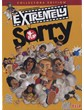 Extremely Sorry Special Edition DVD