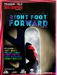 Right Foot Forward DVD