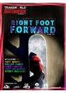 Right Foot Forward DVD
