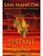 Disatnt Suns (PB)