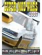 Super Mod Wars 2007 DVD