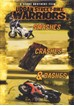 Smashes, Crashes & Bashes DVD