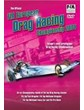Fia European Drag Racing Championship 2004 DVD