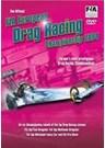Fia European Drag Racing Championship 2004 DVD