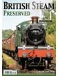British Steam Preserved Bookazine