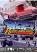 Open Sport Nationals Drag Racing 2009 DVD