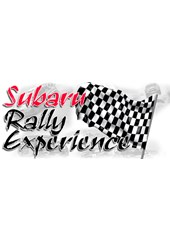 Subaru Rally Experience Half Day Course