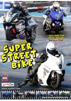Super Street Bike 2018 DVD
