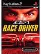 Toca Race Driver Play Station 2 Game