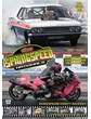 Springspeed Nationals DVD