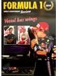 Formula 1 2010 World Championship Review (HB)