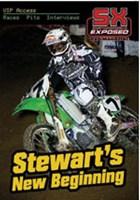 Stewart's New Beginning