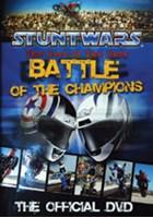Stunt Wars