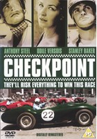 Checkpoint DVD