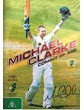 Michael Clarke - Coming of Age DVD