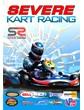 Severe Kart Racing DVD