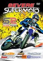Servere SuperMoto DVD