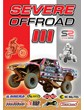 Severe Off-Road 3 DVD
