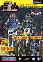 Supercross Exposed 1