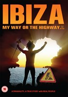 Ibiza My Way or the Highway Download