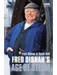 Fred Dibnah's Age of Steam (PB)